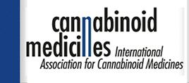 IACM - Partners Kalapa Clinic