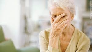 Tratamiento alzheimer cannabinoides | Kalapa Clinic