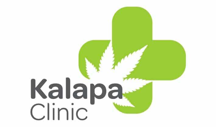 Clinica cannabinoides | Kalapa Clinic