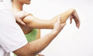 Tratamiento espasticidad cannabinoides | Kalapa Clinic