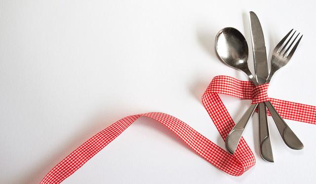 Trastornos alimentarios: cuando comer no es un placer