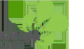 Logo Kalapa Clinic