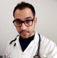 Dr Bryan Peguero | Kalapa Clinic