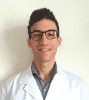 Dr Jorge Jiménez | Kalapa Clinic