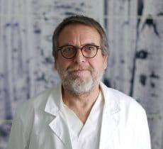 Dr Mariano Garcia de Palau Kalapa Clinic