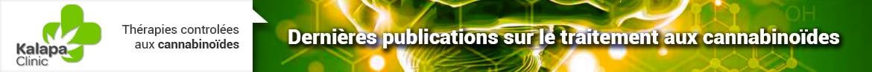 Kalapa Clinic Blog | Traitement aux cannabinoïdes