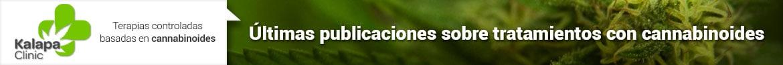 Noticias cannabis medicinal