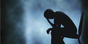 Tratamiento depresion | Kalapa Clinic