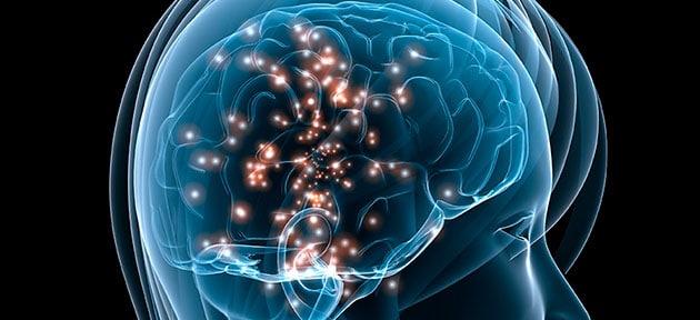 esclerosis multiple cannabinoides | Kalapa Clinic