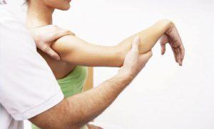 Trattamento Spasticità con Cannabinoidi | Kalapa Clinic