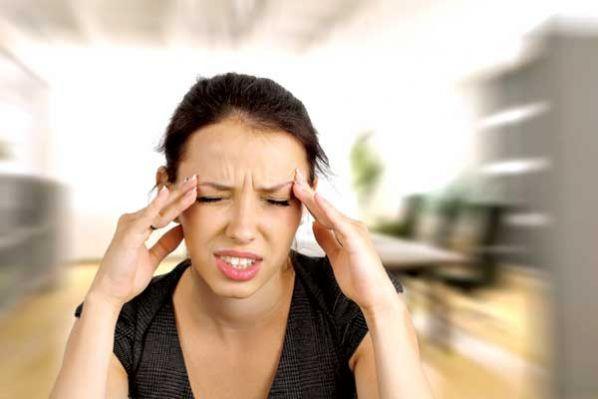 Tratamiento natural dolor de cabeza | Kalapa Clinic