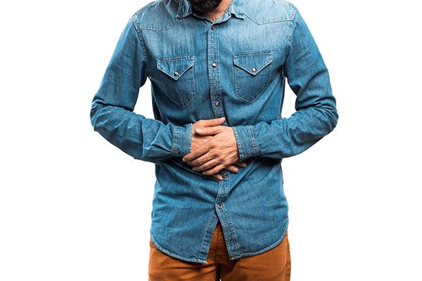 enfermedad-inflamatoria-intestinal Entzündliche Darmerkrankungen- malattia infiammatoria intestinale-maladies inflammatoires intestinales-inflammatory bowel disease