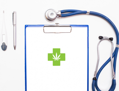 Elaboran un consenso sobre las terapias médicas basadas en cannabinoides