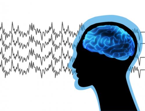 El CBD puede ayudar a reducir los ataques del síndrome de Lennox-Gastaut