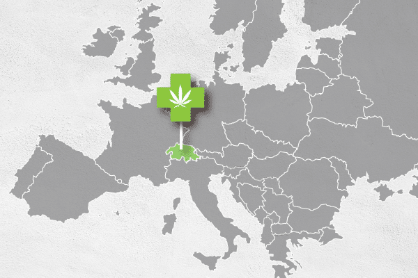 consumo de cannabis medicinal- medical cannabis consumption-medizinischem Cannabis-consommation de cannabis médical-sull'uso della cannabis medicinale