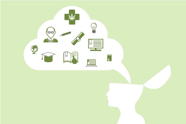 formacion medica cannabis medicinal