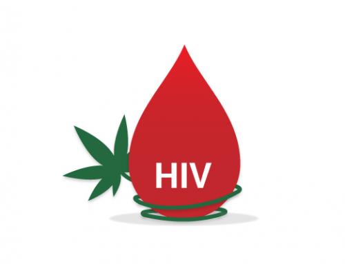 Nuove scoperte sugli effetti della cannabis sull'HIV