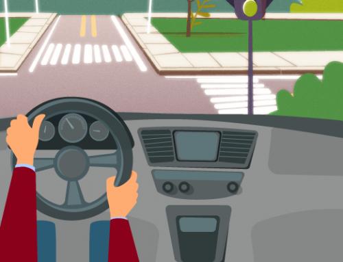 Pacientes consumidores de cannabis medicinal: ¿pueden conducir?