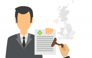 cannabis medicinal en Reino Unido-medical cannabis-medizinischem Cannabis-cannabis medica in uk