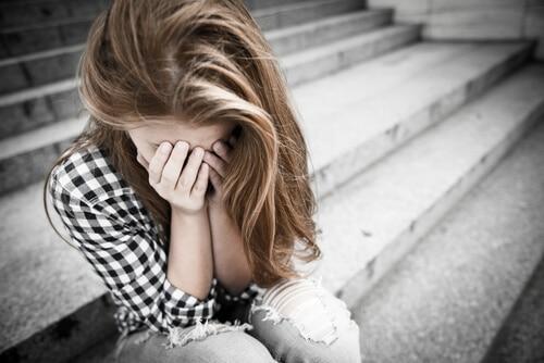 cannabis medicinal en enfermedades mentales-disturbo post-traumatico da stress