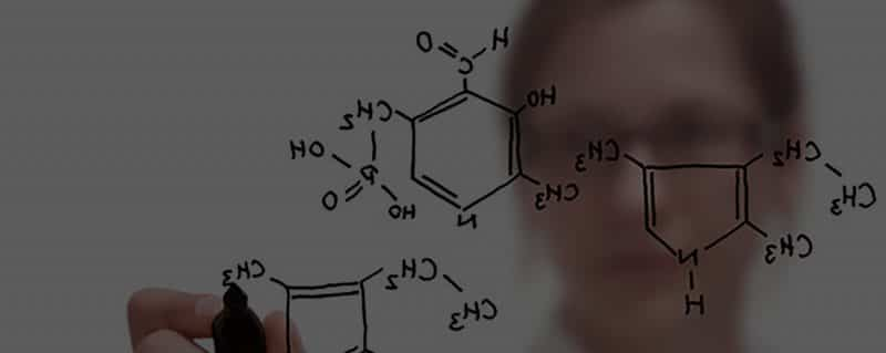 cabecera-cannabinoides-800x319
