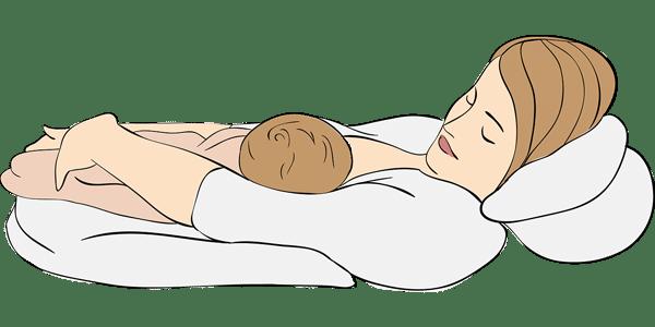 cannabinoides en la leche materna-Cannabinoide in der Muttermilch-cannabinoids in breast milk-cannabinoïdes dans le lait maternel-Cannabinoidi nel latte materno