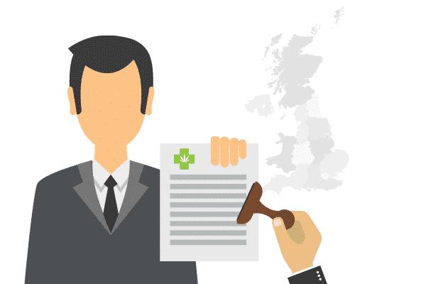 cannabis à des fins médicales cannabis medicinal en Reino Unido-medical cannabis-medizinischem Cannabis-cannabis medica in uk