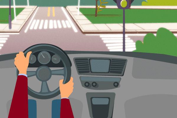 conducir cannabis medicinal- driving