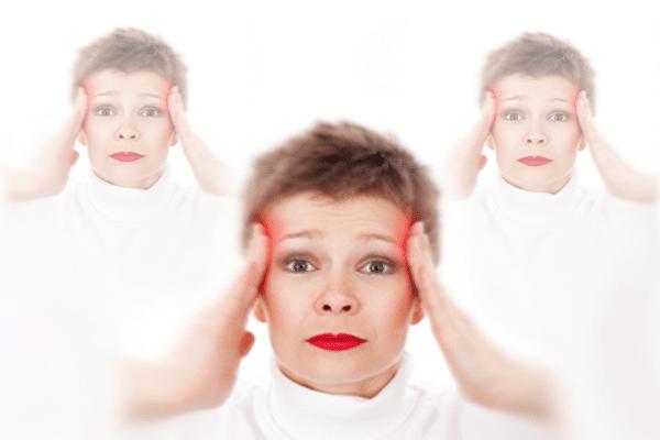 dolor-de-cabeza-headaches-kopfschmerzen-mal-di-testa