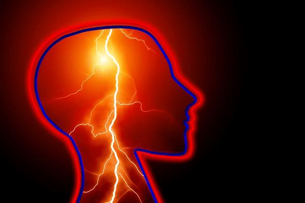 epilepsia-epilessia-Epilepsie-épilepsie-epilepsy