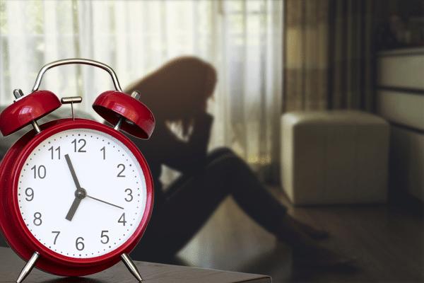 Schlaflosigkeit-insomnio-insomnia-insomnie-insonnia