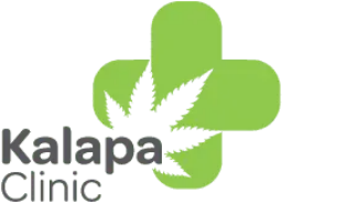 Kalapa Clinic