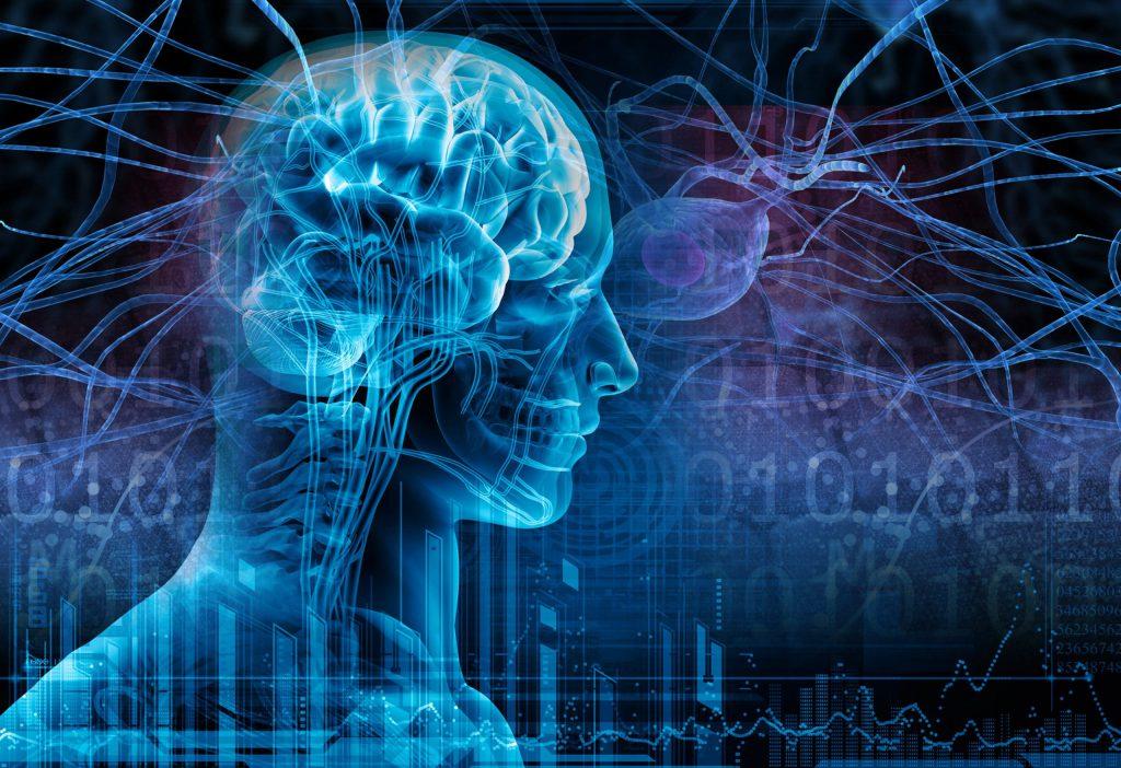 marihuana medicinal epilepsia epilepsy