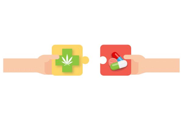 opioides opioids opiodi opioide