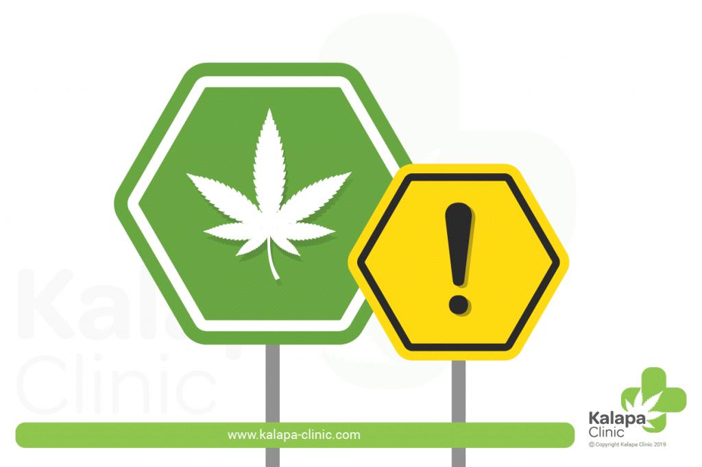 effets du cannabis-auswirkungen von Cannabis -Cannabis Gefahren - peligros del cannabis