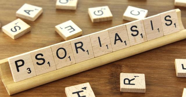 dia mundial de la psoriasis