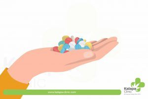 resistenza agli antibiotici-reduce antibiotic resistance- résistance aux antibiotiques