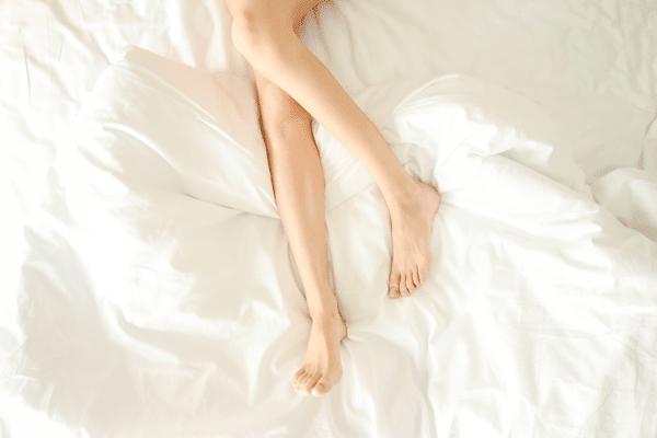 Restless-Legs-Syndrom-jambes sans repos-síndrome de las piernas inquietas-Cannabis for restless leg syndrome- Gambe Senza Riposo