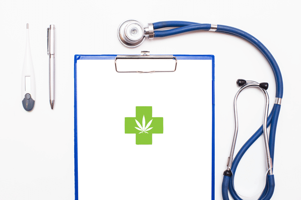 terapie mediche basate in cannabis terapeutica medical cannabis-based therapies medizinische Cannabis-basierten Therapien thérapies médicales à base de cannabinoïdes