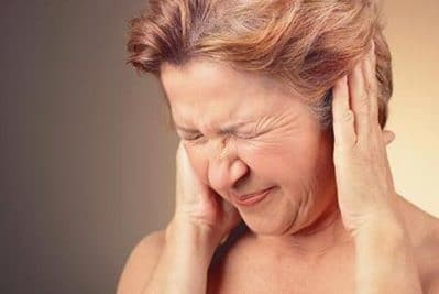 dolor cronico-dolore cronico