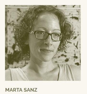 Marta Kalapa Clinic