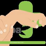espasticidad y cannabis medicinal | Kalapa Clinic