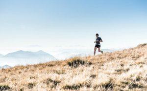Endocannabinoide Auslöser für Runner's High | Kalapa Clinic