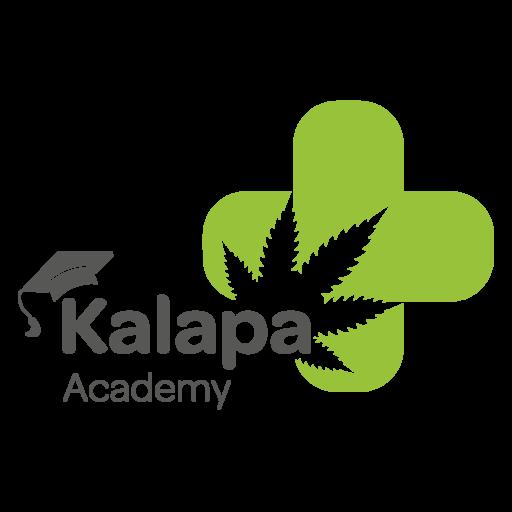Kalapa Academy   Curso de Cannabis Medicinal