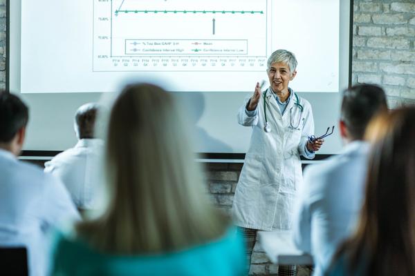 Kalapa Medical Education | Kalapa Clinic